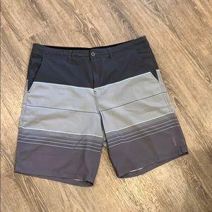 Men's shorts size 38